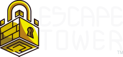Escape Tower